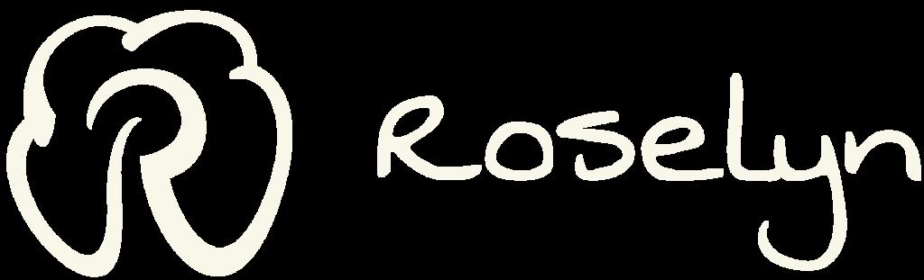 RoselynHeaderLogoBeige-08