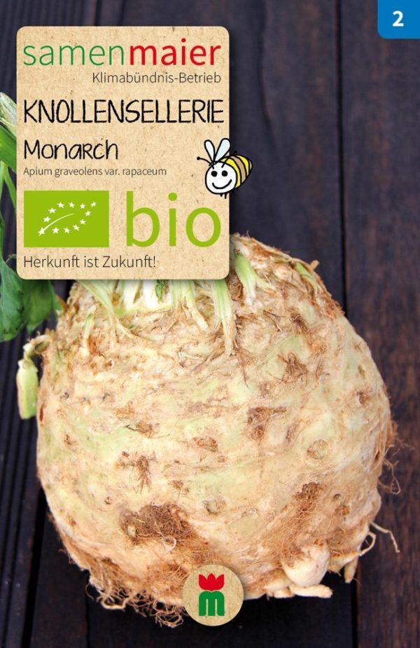 BIO-Knollensellerie-Monarch.jpg