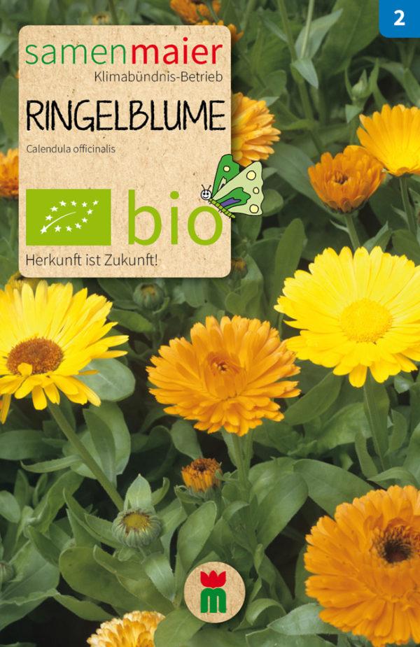 BIO-Ringelblume-Mischung.jpg