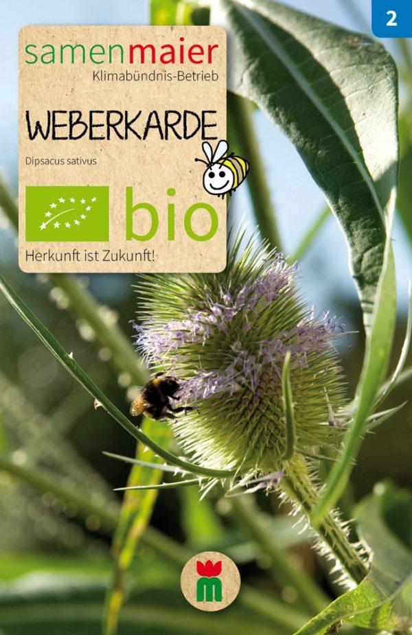 BIO-Weberkarde.jpg