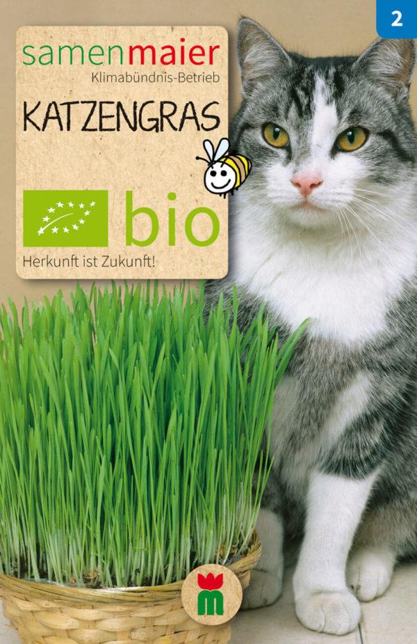 MAIE-BIO-Katzengras.jpg